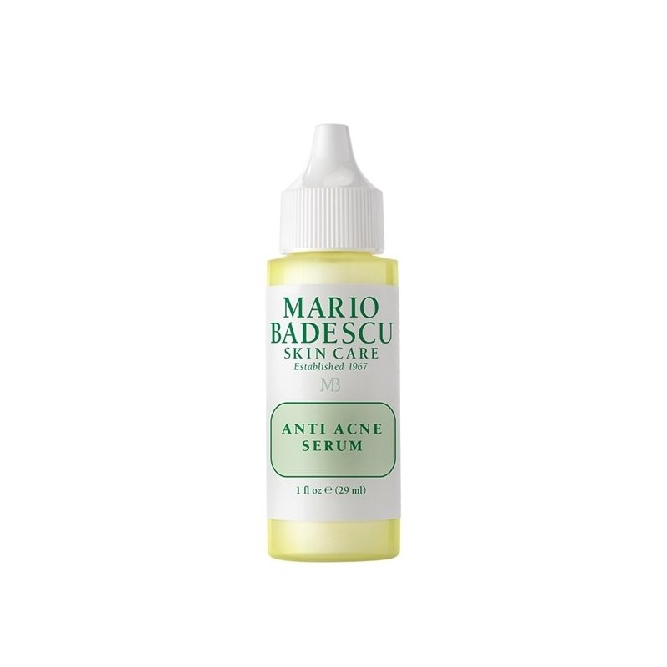 Mario Badescu - Anti-Acne Serum (29ml)