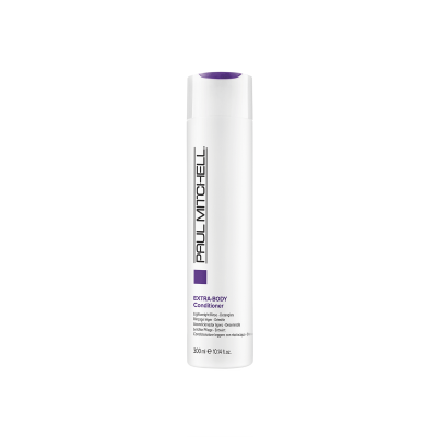 Paul Mitchell - Extra Body Conditioner (300ml)