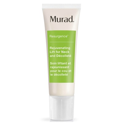 Murad Rejuvenating Lift For Neck & Decollette (50ml)