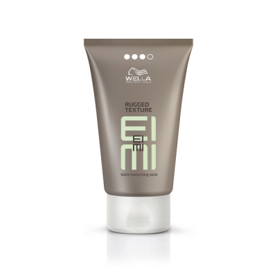 Wella Professionals Eimi Rugged Texture (75ml)