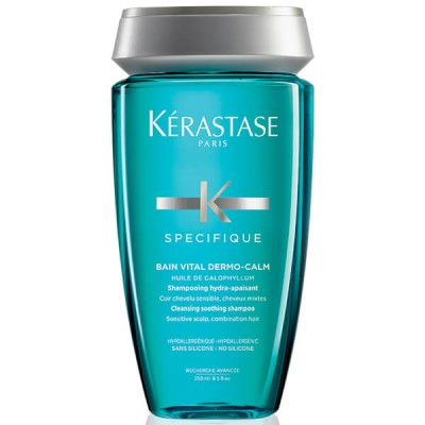 Kérastase Specifique Bain Vital Dermo-Calm Shampoo (250ml)