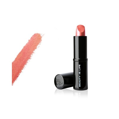 Beauty is Life Lipstick Charme 32w (4gr)