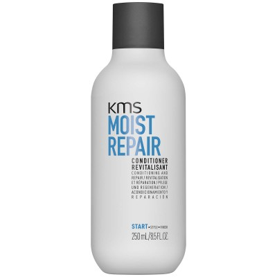 KMS Moistrepair Conditioner (250ml)