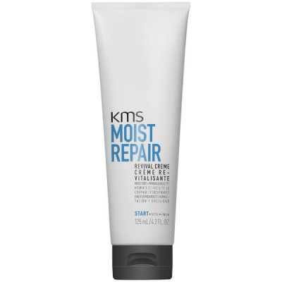 KMS Moistrepair Revival Creme (125ml)