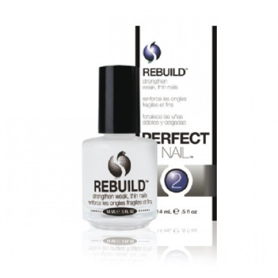 Seche - Perfect Nail Rebuild (14ml)