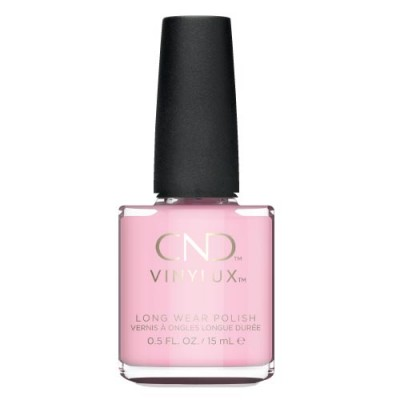 Vinylux - Candied (15ml)