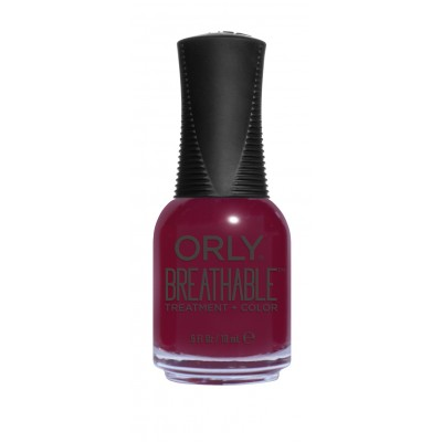 Orly Breathable - The Antidote (18ml)