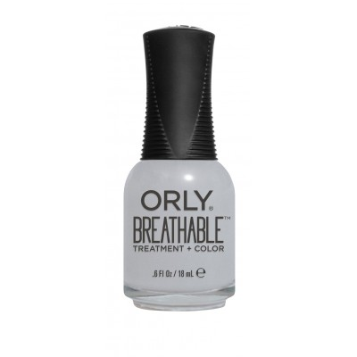 Orly Breathable - Power Pack (18ml)