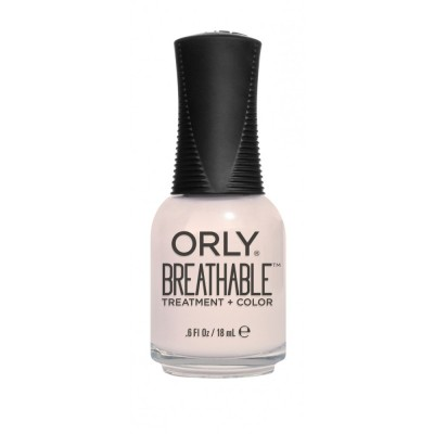 Orly Breathable - Barely There (18ml)
