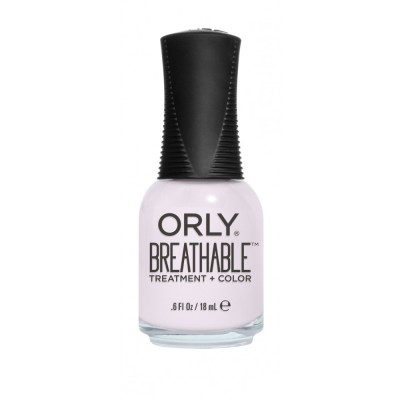 Orly Breathable - Light As A Feather (18ml)