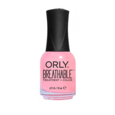 Orly Breathable - Happy And Healthy (18ml)