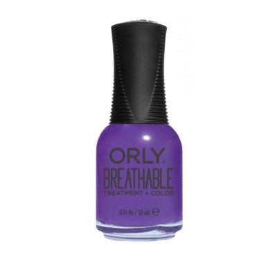 Orly Breathable - Pick Me Up (18ml)