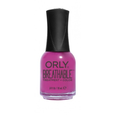 Orly Breathable - Give Me A Break (18ml)