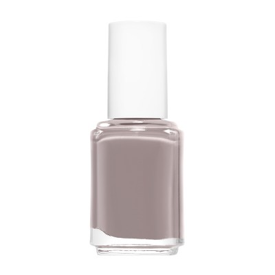 Essie - Chinchilly (13,5ml)