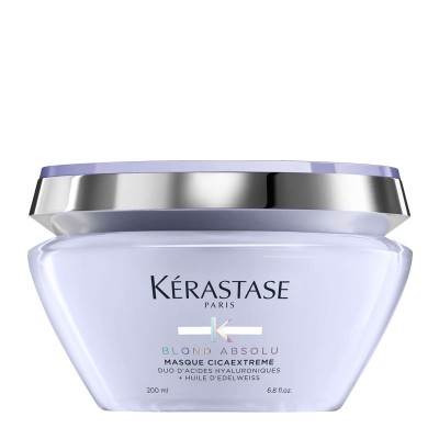 Kérastase Blond Absolu Masque Cicaextreme (200ml)