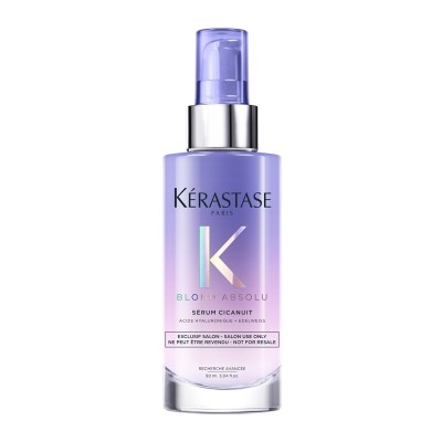 Kérastase Blond Absolu Cicanuit (90ml)