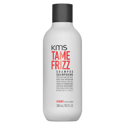 KMS TameFrizz Shampoo (300ml)