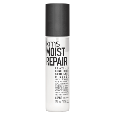 KMS Moistrepair Leave-in Conditioner (150ml)