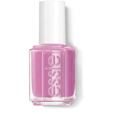 Essie - Suits You Swell (13,5ml)
