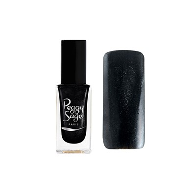 Peggy Sage - Gray Deluxe (11ml)