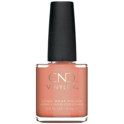 Vinylux - Uninhibited (15ml)