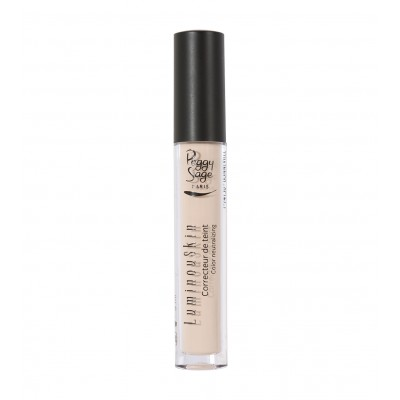 Peggy Sage - Color Neutralizing LuminouSkin - Ivory (3ml)
