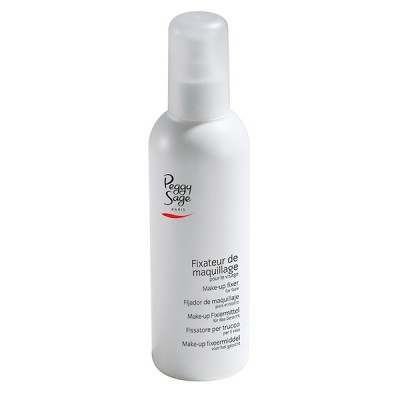 Peggy Sage - Make-up Fixative (200ml)