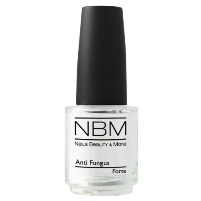 NBM - Anti Fungus Forte (14ml)