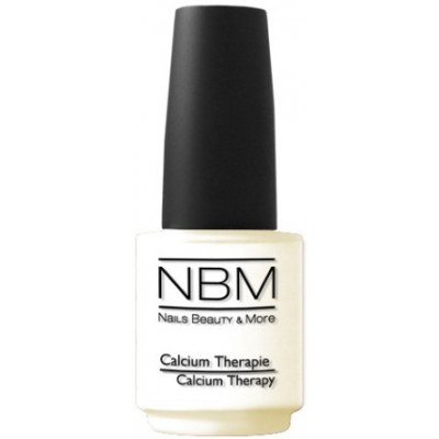 NBM - Calcium Therapy (14ml)