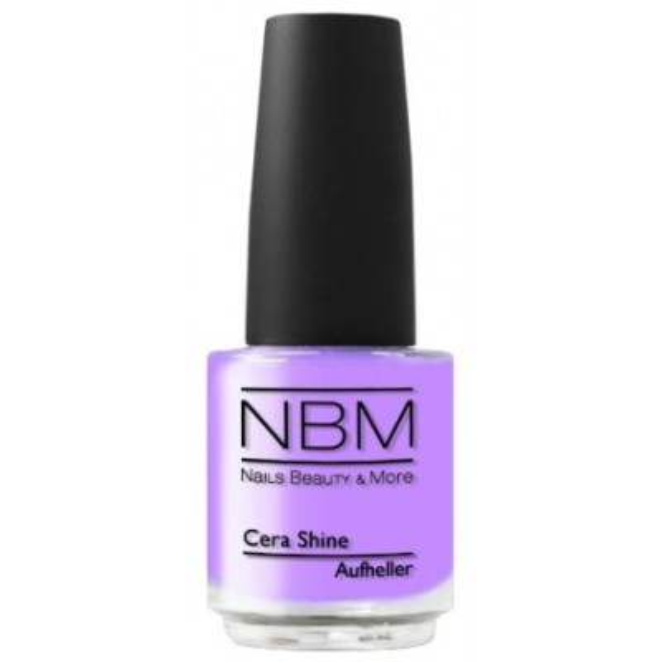 NBM - Cera Shine (14ml)