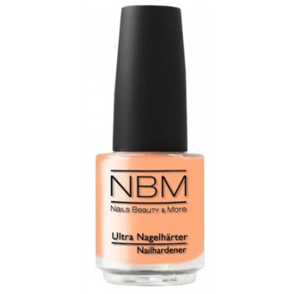 NBM - Ultra Hardener (14ml)