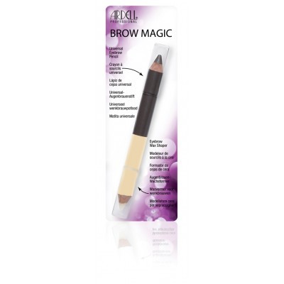 Ardell Magic Brow
