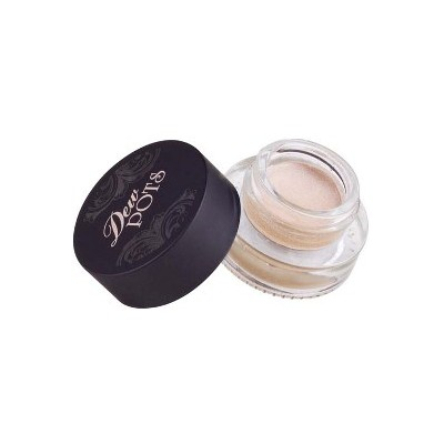 Me Me Me Woodland Truffle Dew Pot Eye Cream