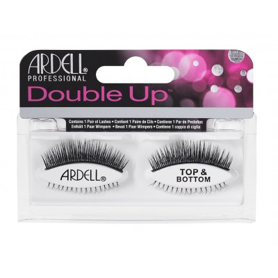 Ardell Double Up Top and Bottom