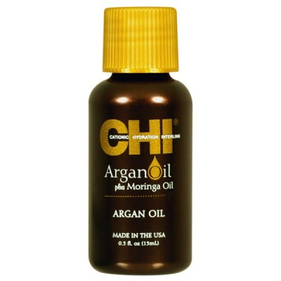 CHI Argan Oil (15ml)