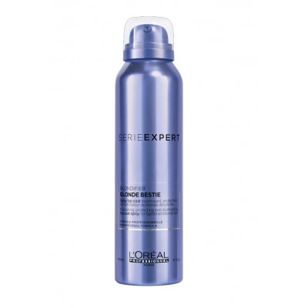 L'Oréal Professionnel Serie Expert Blondifier Bestie Spray Top Coat (150ml)