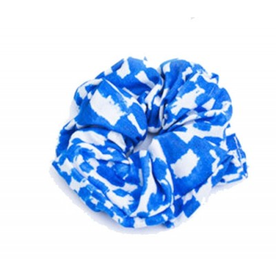 Bleecker & Love Spa Scrunchie