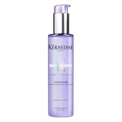 Kérastase Blond Absolu Cicaplasme (150ml)