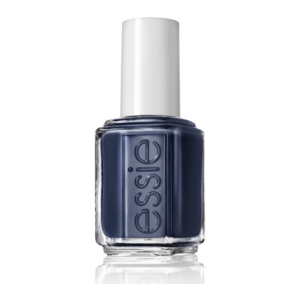 Essie - Bobbing For Baubles (13,5ml)