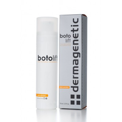 Dermagenetic BOTOLIFT CREAM (75ml)