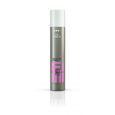 Wella Professionals Eimi Mistify Me Strong (300ml)