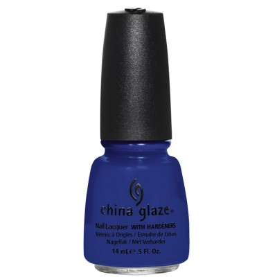 China Glaze - Man Hunt (14ml)