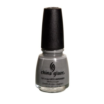 China Glaze - Recycle (14ml)