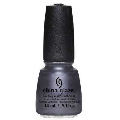 China Glaze - Public Relations (14ml)