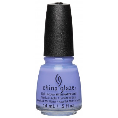 China Glaze - Good Tide INGS (14ml)