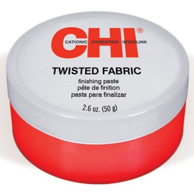 CHI Twisted Fabric (50g)
