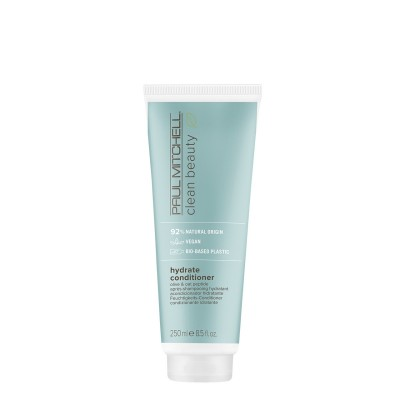 Paul Mitchell Clean Beauty Hydrate Conditioner (250ml)