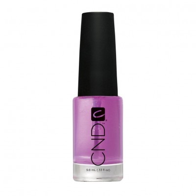 CND - Super Shiney Top Coat (9,8ml)