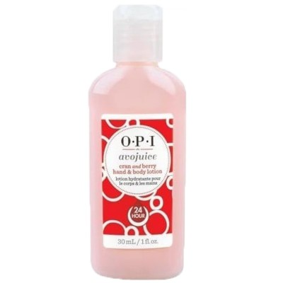 OPI Cran & Berry juicie (30ml)