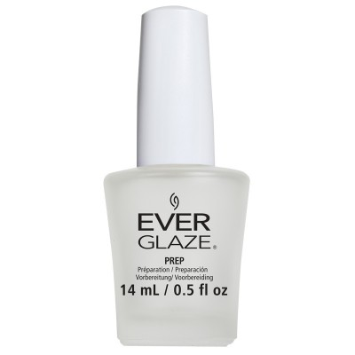 China Glaze - Ever Prep (14ml)